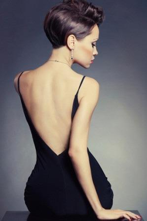 Какие симптомы болезни тазобедренного сустава » spine